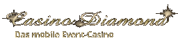 CasinoDiamond.de