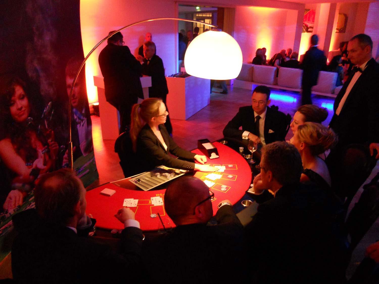 Casino Mobil Hamburg
