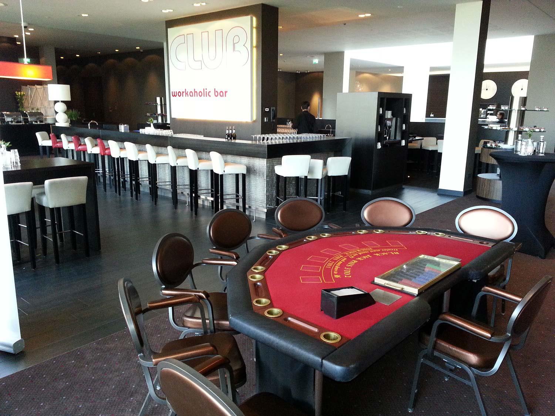 Casino DГјsseldorf