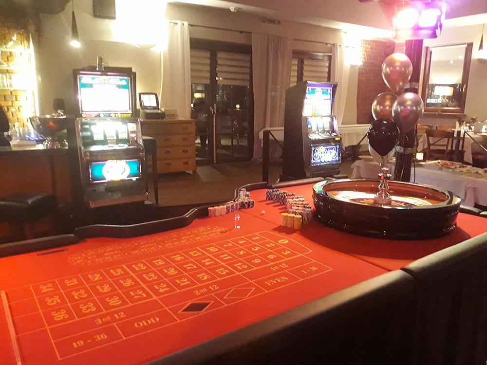 mobiles casino m nchen